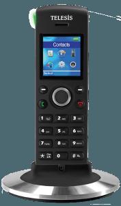 SIP Dect Telefon