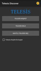 IT App