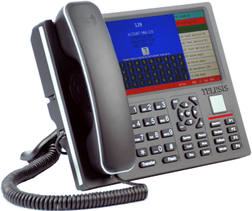 Telefon seti, Operatör Telefonu, IP Telefon, Sayısal Set, IP Set, Operatör Konsolu