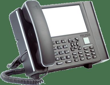 Telefon Santralı, IP Telefon Santralı, IP Santral, Telefon Santrali, VoIP, SIP, Robot Operatör, Sesli Yanıt Sistemi, Kriptolu Görüşme, Çağrı Merkezi