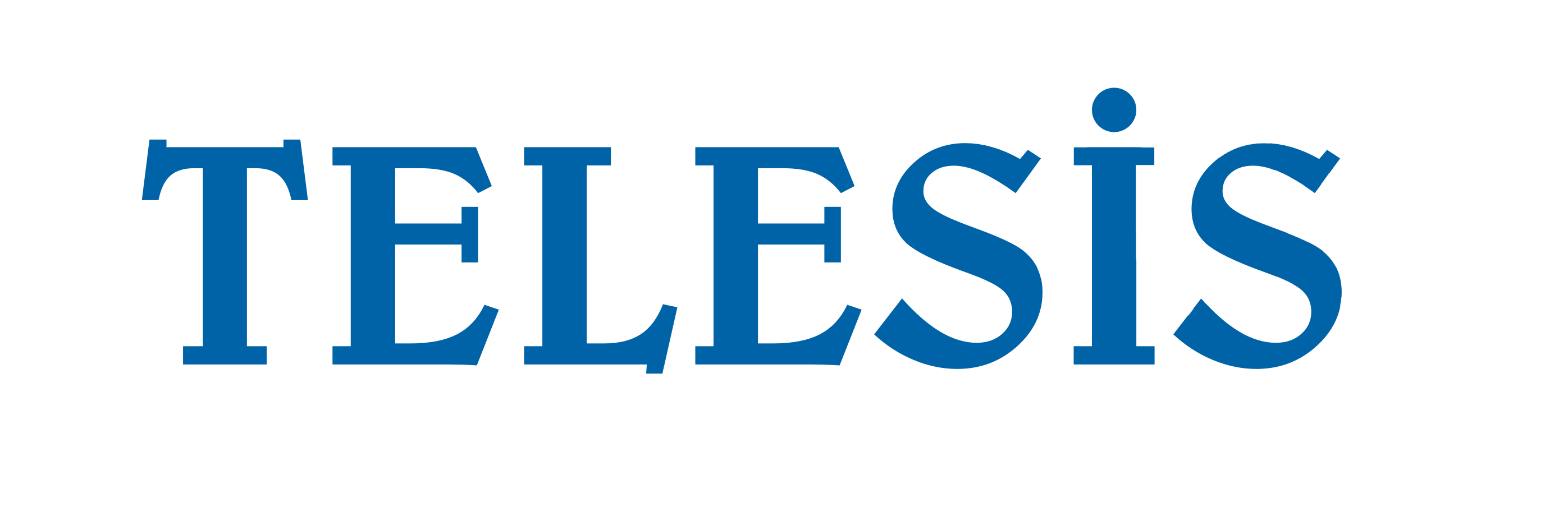 Telesis A.Ş.